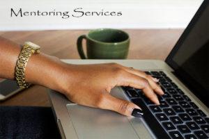 MentoringServices