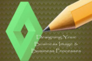 cropped-DesignBusinessProcesses-e1494864890397.jpg