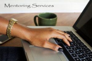 cropped-MentoringServices-e1494864917801.jpg