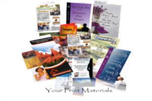 cropped-PrintMaterials-e1494864932341.jpg